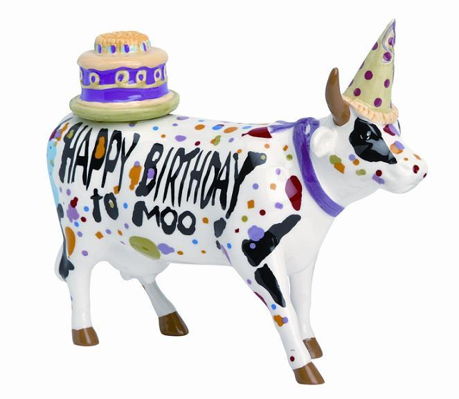 Cow-Parade-Happy-Birthday-To-Moo-47331.j