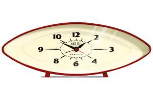 Newgate-Bullitt-Alarm-Clock-Red