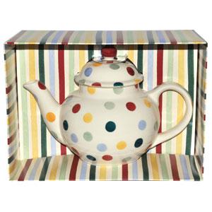 Emma-Bridgewater-Polka-Dot-4-Cup-Teapot