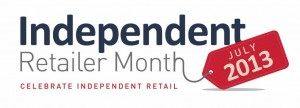 Independant Retailer Month-2