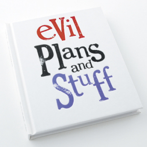 Brightside-Evil-Plans-Note-Book-1